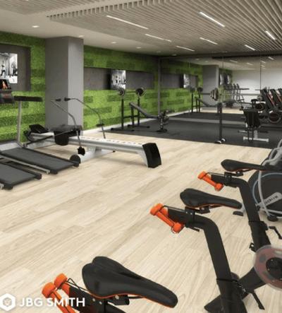advantedge-workspace-l-street-gym