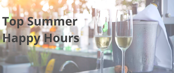 summer-happy-hours-dc