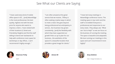 client-testimonials-marketing