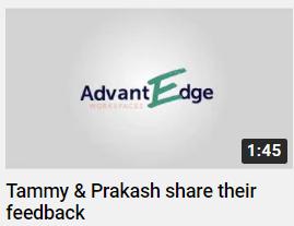 advantedge-workspaces-youtube