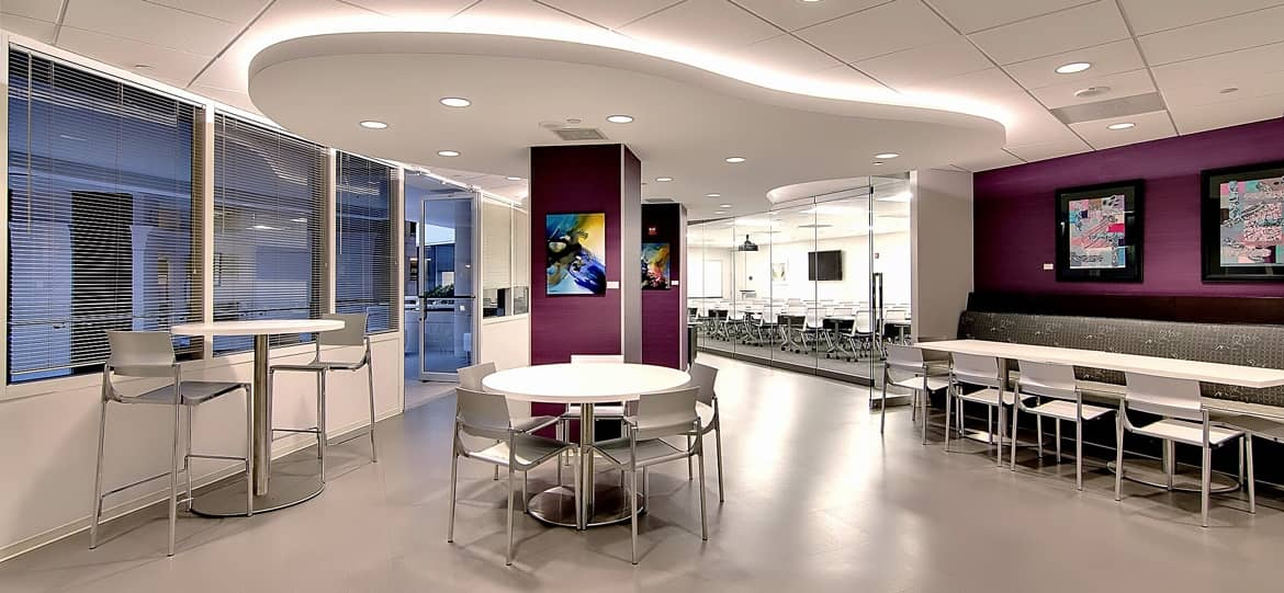 chevy-chase-6th-floor-lounge-2