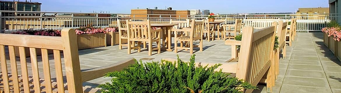 rooftop-terrace-event-space