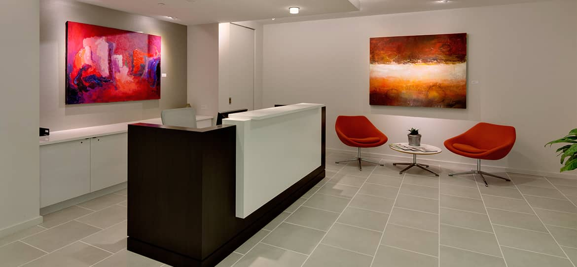 chevy-chase-9th-floor-reception-area