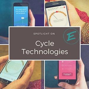 Spotlight on Cycle Technologies w logo.jpg
