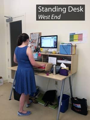 West-End--Standing-Desk-1