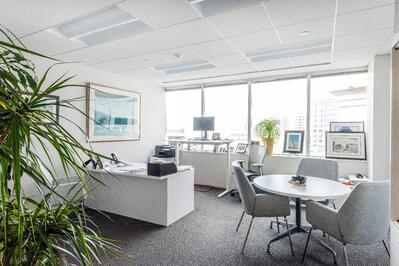 AdvandEdge-office-space