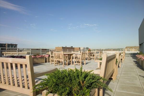Rooftop-advantedge
