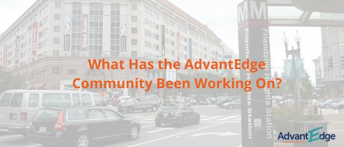 advantedge-workspaces-inside