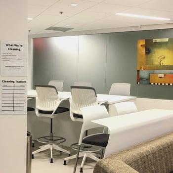 advantedge-workspaces-cleaning-procedures