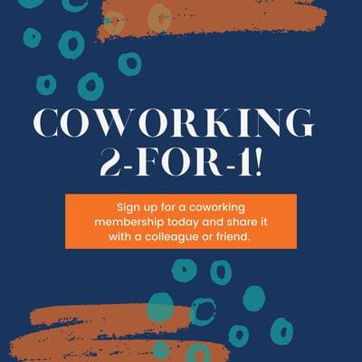 coworking-deal