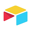 airtable-logo