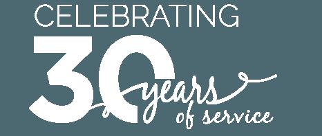 anniversary-logo-white.png