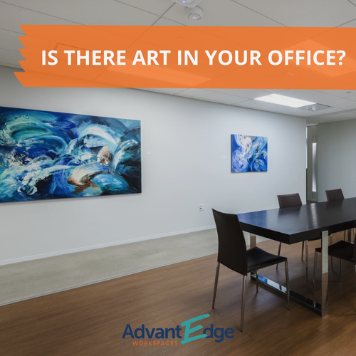 art-office