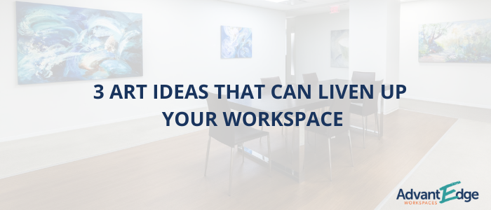art-ideas-liven-up-workspace