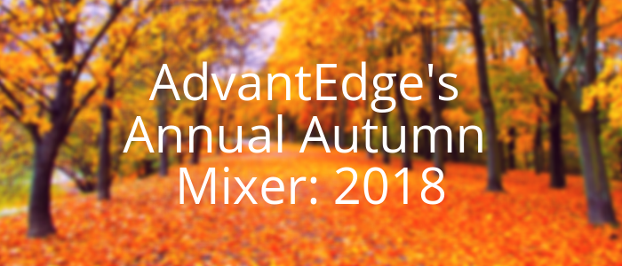 autumn-mixer