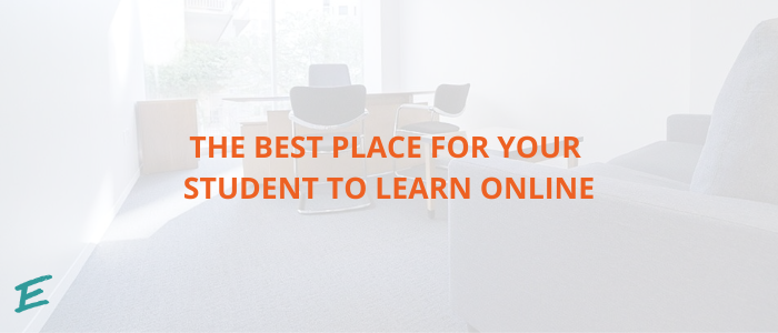 best-place-for-student-learn-online