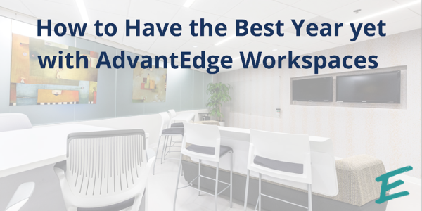 best-year-with-advantedge-workspaces