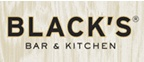 blacks-logo