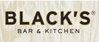 blacks-logo