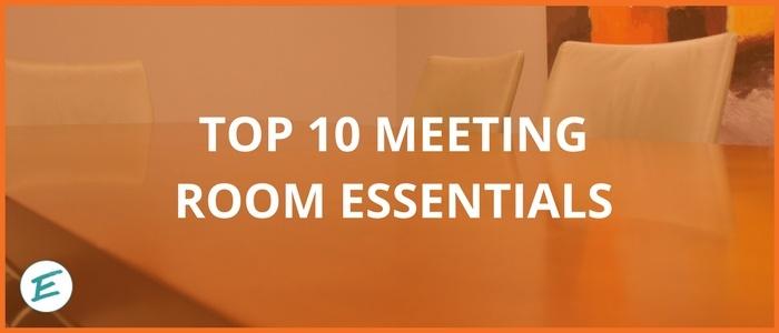 10-meeting-room-essentials.jpg