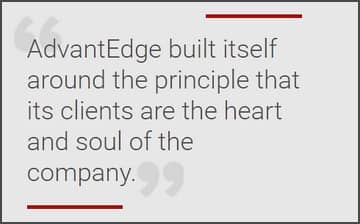 advantedge_downtown_expansion_press_release_quote.jpg