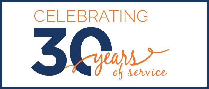 celebrating-30-years-anniversary-logo