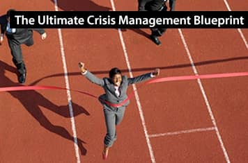crisis management blog post image.jpg