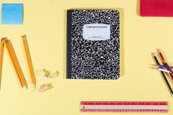 education-flatlay_4460x4460 (1).jpg