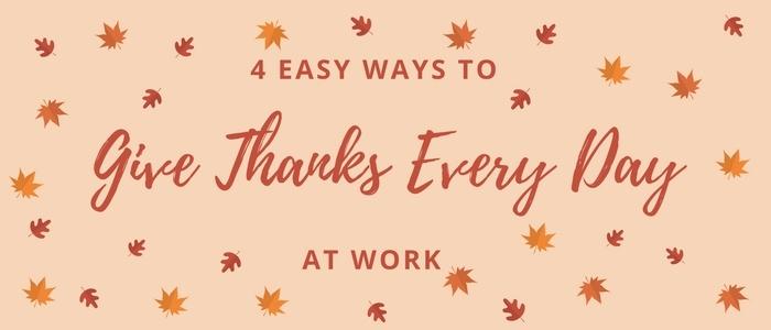 giving-thanks-at-work-blog-image.jpg