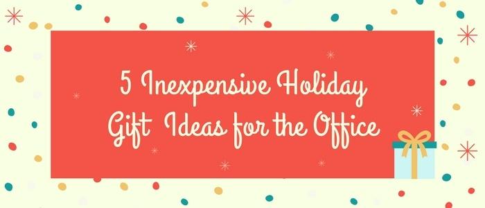 holiday-gift-ideas.jpg