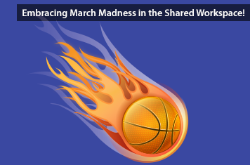 march-madness-in-shared-workspace-blog-image.png