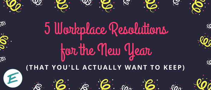 new-years-resolution-blog-graphic