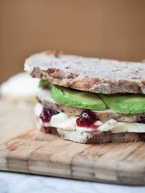 sandwich twist.jpg