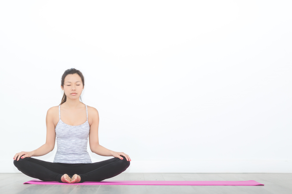 seated-meditation_4460x4460
