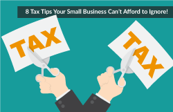 tax-tips-blog-image.png