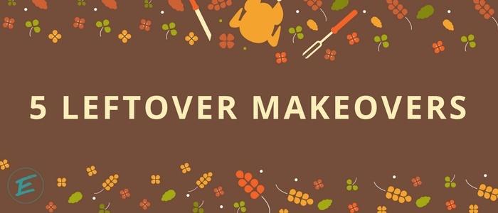 thanksgiving-leftover-makeovers-blog-image.jpg