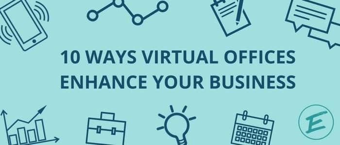 virtual-office-enhance-business.jpg