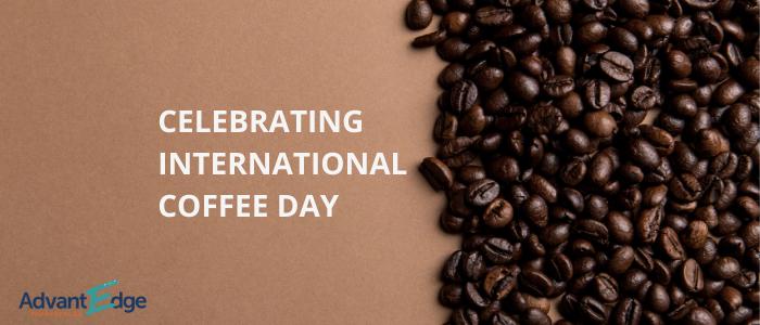 celebrate-international-coffee-day