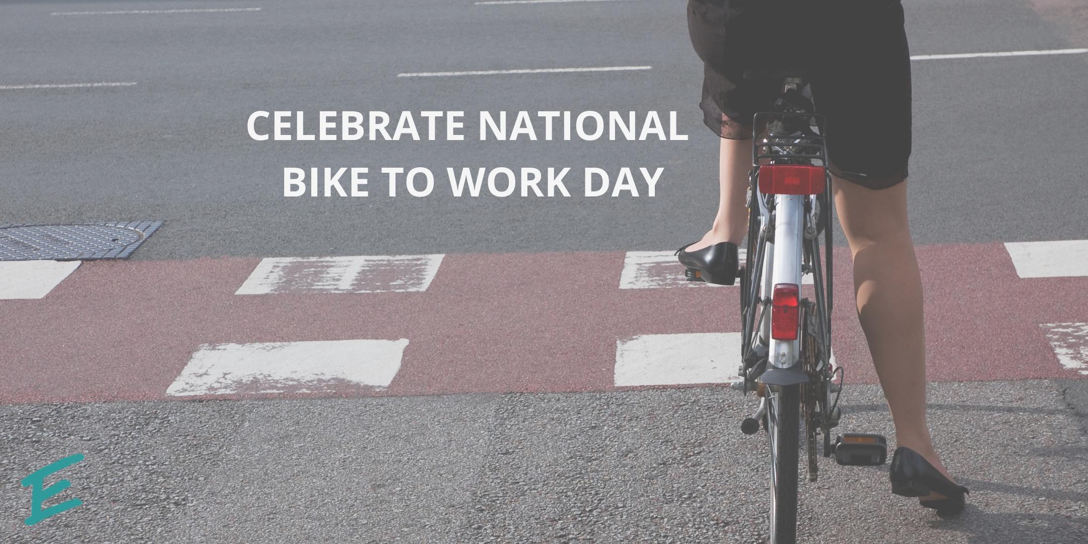 celebrate-national-bike-to-work-day