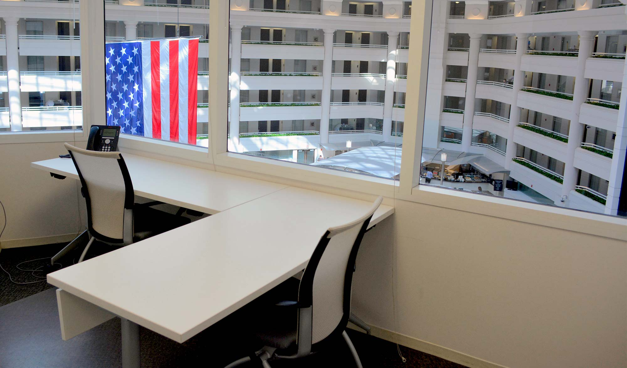 chevy-chase-day-office.jpg