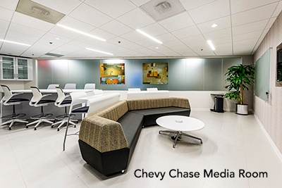 chevy-chase-offices-media-room