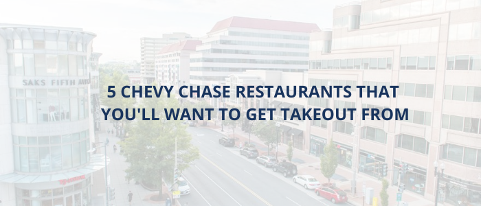 chevychase-restaurants-takeout-advantedge-workspaces