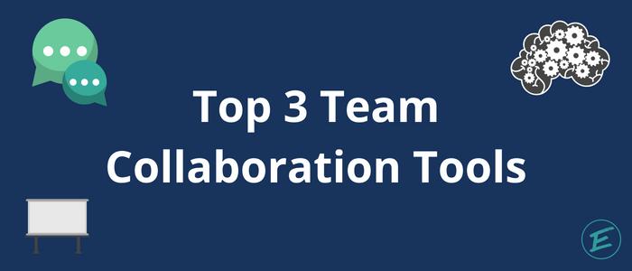 collaboration-tools