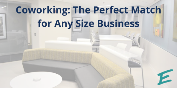 coworking-any-size-business
