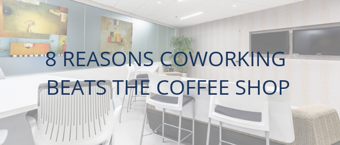 coworking-beats-coffee-shop