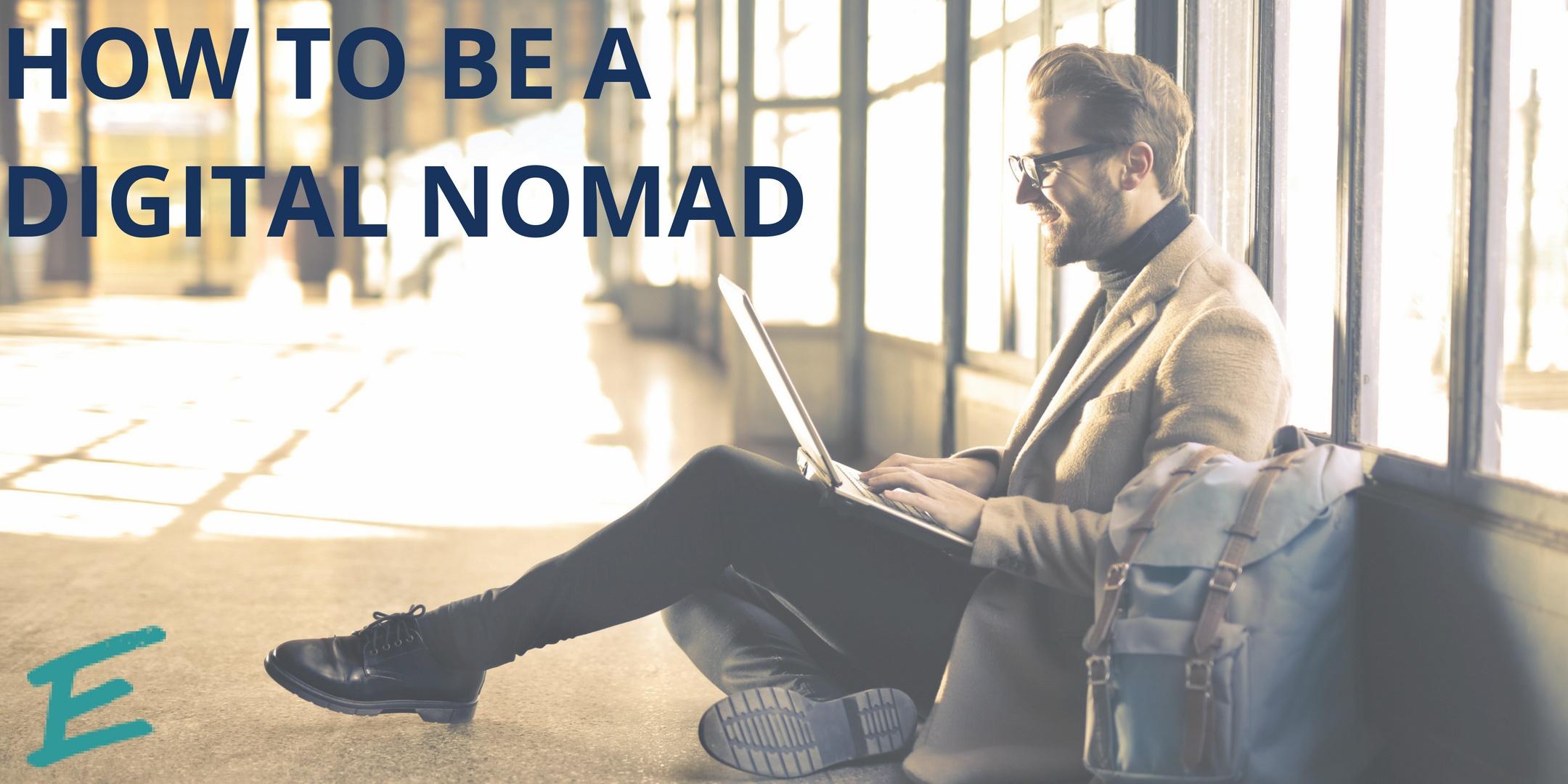 digital-nomad-cover