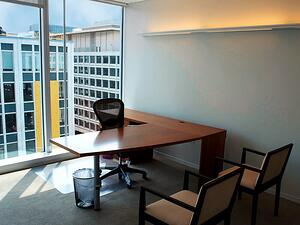 downtown-private-office