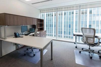 downtown-windowed-office