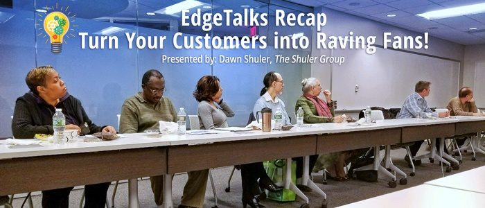 edgetalk-shuler-group-blog-post-banner