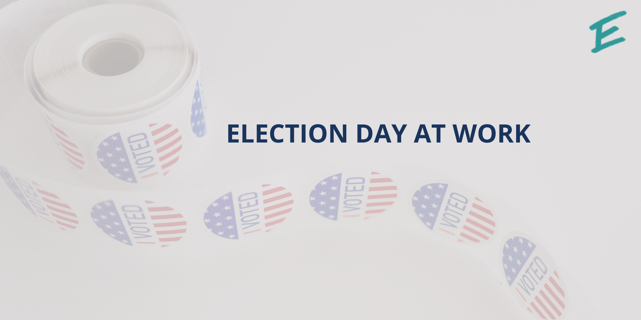 election-day-at-work